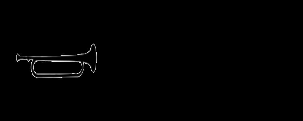 Logo Bierparade2