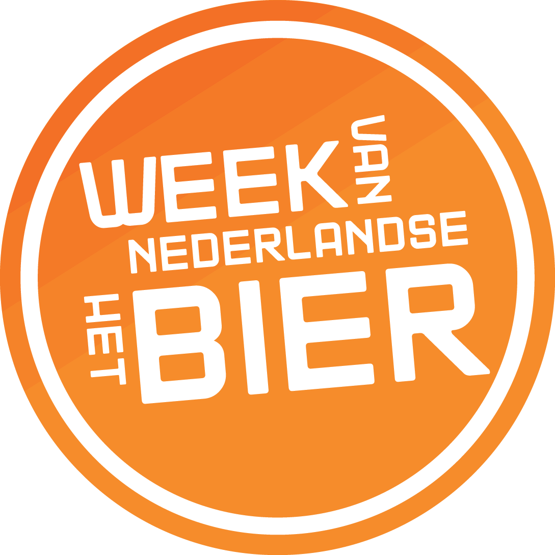 wnb_logo_oranje