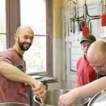 KLAPSTUK - Brouwerij Bogt - brouwcursus (11 of 49)
