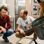 KLAPSTUK - Brouwerij Bogt - brouwcursus (42 of 49)