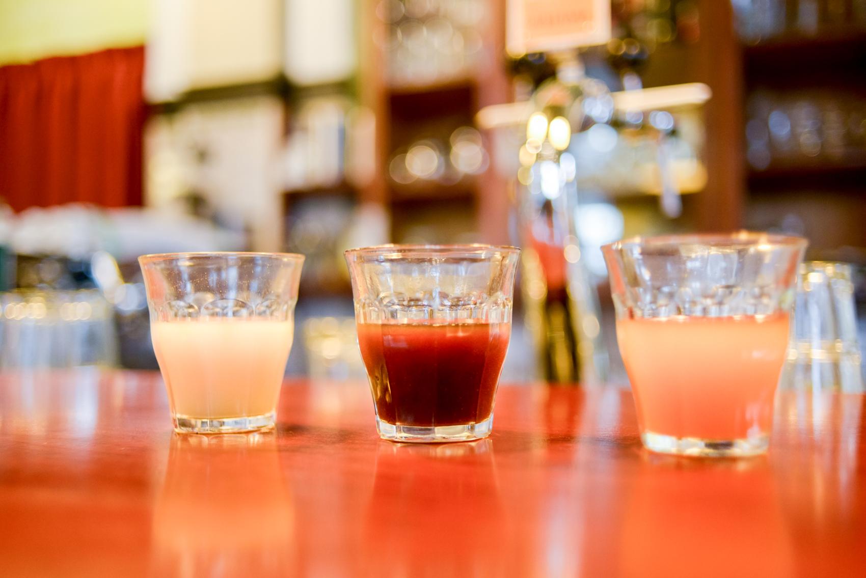 KLAPSTUK - Brouwerij Bogt - brouwcursus (47 of 49)