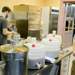 KLAPSTUK - Brouwerij Bogt - brouwcursus (48 of 49)