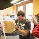 KLAPSTUK - Brouwerij Bogt - brouwcursus (7 of 49)
