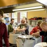 KLAPSTUK - Brouwerij Bogt - brouwcursus (8 of 49)